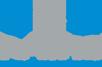 Raifil logo